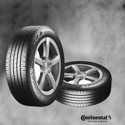 Continental Conti Winter Contact TS860 185/60R15 88T XL